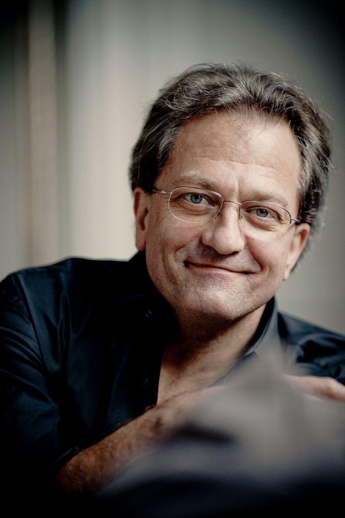 Gérard-Korsten