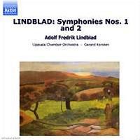 Lindblad-Symph1-2