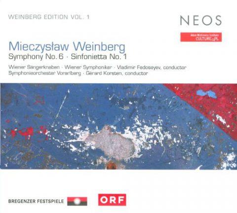 Weinberg Neos